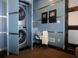 laundry room paint color ideas simple helpful tips for painting