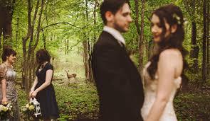 Wedding Photographers Dc Nessa K Washington Dc Wedding Photographers