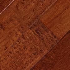 maple amazon 6 x 1 2 engineered hardwood flooring by oasis
