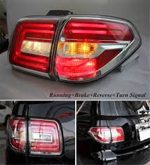 nissan versa tail light compare prices on nissan tail lamp online shopping buy low price