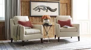 Stylish Living Room Chairs Stylish Living Room Furniture 2018 Gosiadesign
