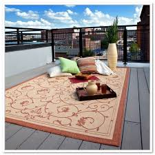 Outdoor Area Rugs Lowes Rug Designs Inspirations