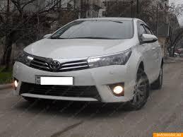 toyota corolla second toyota corolla second 2014 19500 gasoline transmission