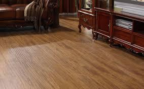 flooring stunning floating vinyl plank flooring designs Laminate Flooring Pros And Cons