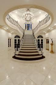 luxury homes interior photos luxury house ideas