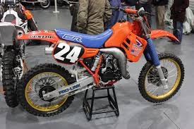 motocross bikes pictures classicdirtbikerider com photo by mr j 2015 telford classic dirt