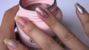 easy nail art glitter nail polish glitter nail polish remover collection summer nail