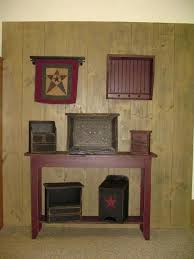wholesale primitives home decor wholesale primitives home decor wholesale primitive home decor and
