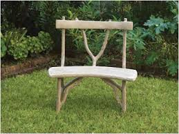 outdoor small diy outdoor bench designs 20 amazing diy outdoor of