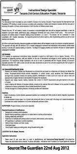 Program Specialist Resume Curriculum Specialist Resume Free Resume Example And Writing