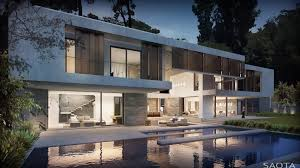modern architecture house floor plans home saota architecture and design big house floor plan large