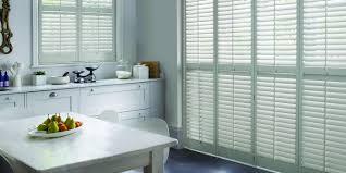 shutter colours and finishes goldcrest blinds stirling u0026 central