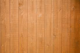 free photo wood damme wall texture pattern free image on
