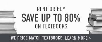 Barns And Noble Promo Code Barnes U0026 Noble Rit Official Bookstore Textbooks Rentals