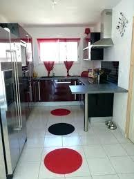 rideau de cuisine et gris rideaux pour cuisine rideau cuisine gris
