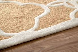 Usa Rugs Coupon Code Rugs Usa Discount Code Rugs Ideas