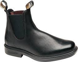 blundstone womens boots canada blundstone original 500 boots unisex