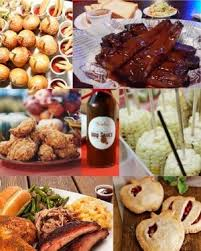 Backyard Bbq Reception Ideas 15 Best Bbq Party Inspiration Images On Pinterest Bbq Party Bbq
