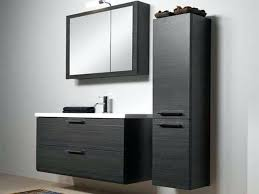 modern bathroom vanities for sale los angeles ca with tops ikea
