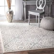 Rug Modern Contemporary Rugs Area Rugs For Less Overstock