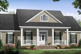 southern style floor plans southern style house plan 3 beds 2 50 baths 1888 sq ft plan 21 253