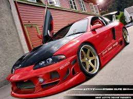 new mitsubishi eclipse car about car which car sport car new cars wallpapers photos