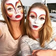 makeup schools las vegas makeup schools in las vegas