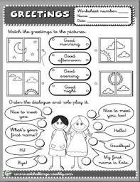 english yes 3rd graders eslchallenge