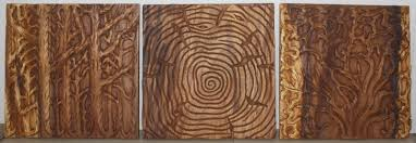 tree of wood wall panel 28 images benzara 93832 magnificent