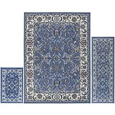 Living Room Rug Sets Home Dynamix Area Rugs Collection 3