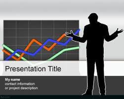 free decision making powerpoint template