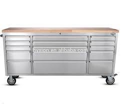 wholesale metal tool storage cabinets online buy best metal tool