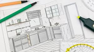 House Design Drafting Perth by Subjects Of Interior Designing