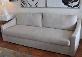 furniture custom upholstered sofa cushions upholstered sofa
