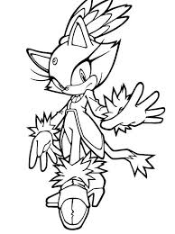 hedgehog coloring pages sonic the hedgehog christmas coloring pages keanuville com