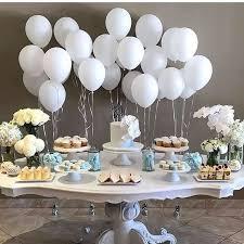 christening party favors boy baptism party decor dessert table noah s baptism