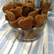 recipes for dog treats peanut butter and pumpkin dog treats recipe allrecipes