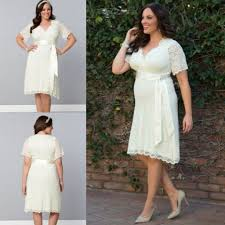 knee length vintage wedding dresses u2013 how to dress for a wedding