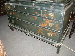 Bedroom Furniture Grand Rapids Gamage Antiques Your Source For Antiques Appraisals Auctions