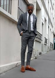 msn best hair styles for 2015 30 casual outfits ideas for black men african men fashion