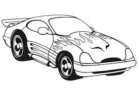 coloring pages coloring pages cars coloring pages cars lightning