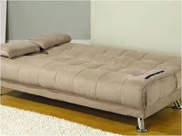 Ektorp Sleeper Sofa Ikea Ektorp Sleeper Sofa Dimensions Forsalefla