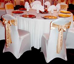 chair covers for weddings chairs covers for weddings thesecretconsul