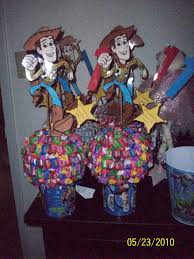 115 best candy centerpieces images on pinterest candy