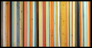 attractive wall decoration and reclaimed wood wall themescompany