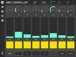 10 top daw controller apps ask audio