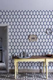 38 best farrow u0026 ball tapeten images on pinterest house
