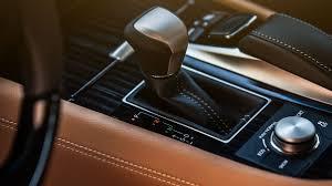 lexus usa ls460 2017 lexus ls luxury sedan gallery lexus com