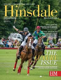 hinsdale magazine august 2016 by www hinsdale60521 com issuu