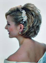 hairstyles for weddings for 50 50 fabulous bridal hairstyles for short hair curly wedding